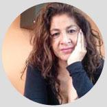 Claudia Patricia Coca Galeano