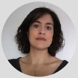 Dolly Constanza Ardila Romero