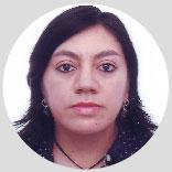 Ingrid Zacipa Infante