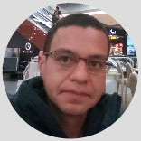 Juan Manuel Dávila Dávila