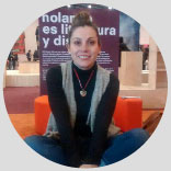 Luz Alexandra Garzón Ospina