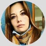 Maria Angelica Garzon Martinez