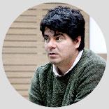 Óscar Antonio Caballero Rodríguez