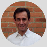 Oscar Iván Salazar Arenas