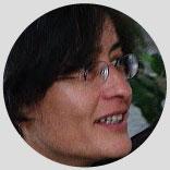 Sandra Ximena Gallego Galvis